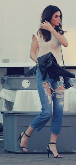 Kendall-Jenner-66