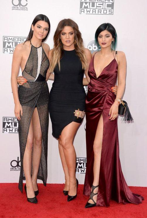 Kendall-Jenner-Yeni-2015-3