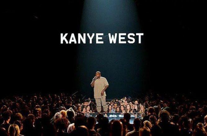 kanye-west-mtv-vma-2015