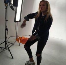 Zara-Larsson-29