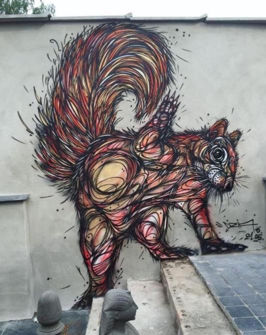 en-ilginc-sokak-sanatlari-17