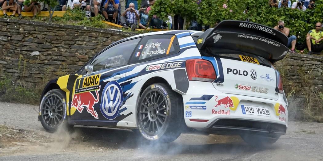 volkswagen-polo-r-wrc-rallye-alemania-01