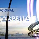 Marbella International Film Festival from October 3 to 7