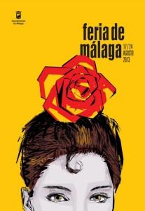 fair malaga 2013