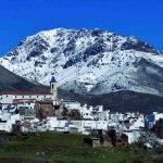 Málaga y sus pueblos, mucho más que turismo de playa