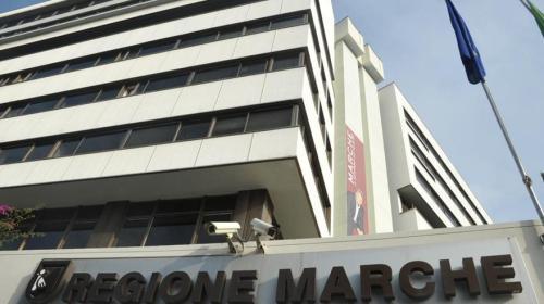 Borse Lavoro: dalla Regione Marche un'opportunità per gli over 30