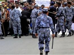 Ethio-police2
