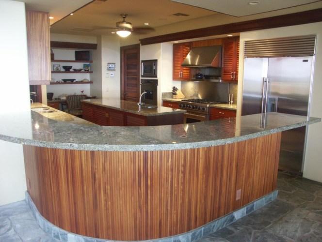 remodeling kitchen remodel hawaii Kitchen