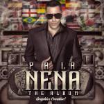 El Gran Jaypee – Pa' La Nena The Album (Coming Soon)