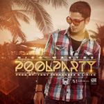 Nico Mastre – Pool Party (Borja Jimenez Remix)