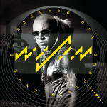 Wisin Ft. 50 Cent – El Sobreviviente (Intro) (Original)