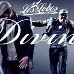 Divino Ft. Baby Rasta – Te Deseo Lo Mejor (Prod. By Santana The Golden Boy)