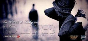 Llores