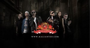 malianteologoofficial