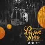 Farruko Ft. Sean Paul – Passion Whine (Mambo Version)
