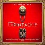 Musicologo Ft Quimico Ultra Mega, Bulova, Shelow Shaq, Mozart La Para, Soprano – La Pinta 2K15