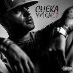 Cheka – Yo Soy Musica (Cap. 2) (The Album) (2015)