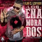 Valdo El Leopardo – Los Enamorados (Prod. Alx Studio & Karlitos Beatz)
