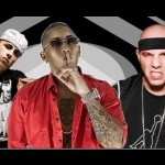 Ñengo Flow Ft. Nicky Jam Y Kendo Kaponi – No Dices Na (Official Remix) (Preview)