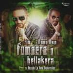 Flex Ft. Money Mann – Fumaera y Bellakera (Prod. Shondy La Nota Discordante)
