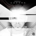 Cover: Gadiel – Cadera