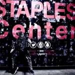 Daddy Yankee en Staples Center junto a J Alvarez, Yandel & Más
