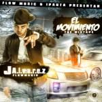 J Alvarez – El Movimiento (The Mixtape) (2010)