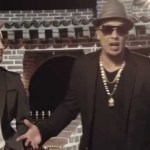 Nacho Acero Ft. Alberto Stylee – Secreto De Amor (Official Video)