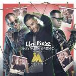 Baby Rasta & Gringo Ft. Maluma – Un Beso (Official Remix)
