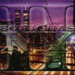 Boricuas NY 2 (2001)