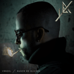 Yandel – Nunca Me Olvides (Dangerous)