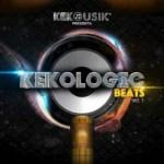 Keko Musik Presenta: Kekologic Beats Vol. 1 (2015)