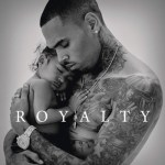 Chris Brown – Royalty (Deluxe Version) (2015)