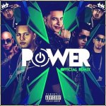 Benny Benni Ft. Daddy Yankee, Gotay, Alexio, Pusho Y Ozuna – Power (Preview)