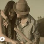 Don Miguelo – Nota De Pasión (Official Video)