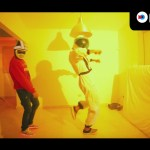 Alberto Stylee – Brinca (Official Video)