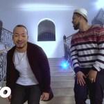 Lapiz Conciente Ft Fortuna La Super F – La Tipa (Official Video)