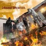 Manny Montes Ft. Farruko y D.OZi – Conoce la Historia (Official Remix)