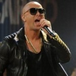 Wisin Defendió A Nicky Jam: Lo Felicito Y Lo Respeto Porque Se Atrevió A Ser El