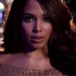 Baby Rasta y Gringo Ft Ñengo Flow – Prefiere Estar Sola (Official Video)