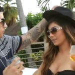 Carlitos Rossy – Niegas (Official Video)