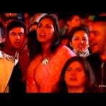 Don Omar – Festival De Viña Del Mar (Show Completo) (Live 2016)