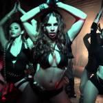 J King & Maximan – La Pelea (Official Video)