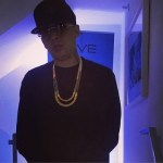 Ñengo Flow – ??? (Real G4 Life 3) (Preview)