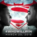 Los fans de Daddy Yankee y Don Omar escogerán entre Batman o Superman