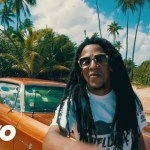 Tego Calderon – No Pasa De Moda (Official Video)