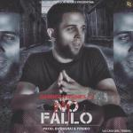 Barber V13 – No Fallo (Prod. By Rashai & Feniko)