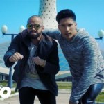 Chino & Nacho Ft. Daddy Yankee – Andas En Mi Cabeza (Official Video)