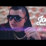 Jowell – Vamo Hacerlo (Official Video)