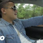 Xavi The Destroyer – No Se Que Tienes (Official Video)
